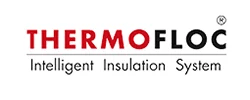 Thermofloc
